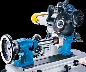 Jeffer Machinery