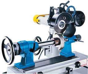 Jeffer Machinery Co., Ltd.