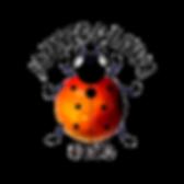 logo musicalium.png