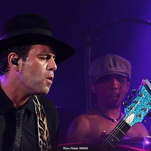MUSICALIUM FESTIVAL 2019 MANU LANVIN