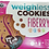 Thumbnail: Weighless™ Cookies FiBERRY Value Pack (18 Cookies)