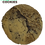 Thumbnail: Weighless™ Large Cookie Bulk 36 Pack Case