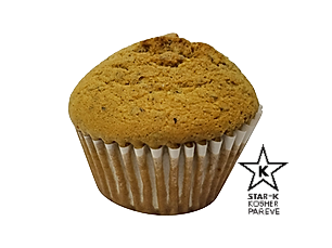 Weighless™ Peanut Butter Snack Size Muffin (12 pack)