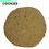 Thumbnail: Weighless™ Vanilla Large Cookie Bulk 36 Pack Case