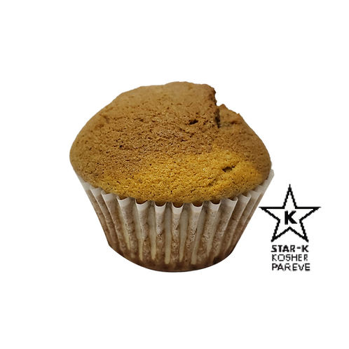 Weighless™ Macchiato Snack Size Muffin (12 pack)