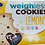 Thumbnail: Very Lemony Cookies with Chocolate Chips
