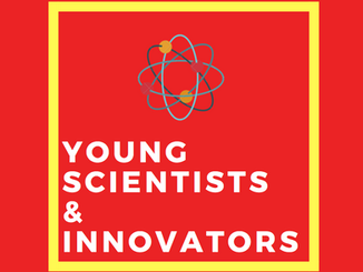 Young Scientists & Innovators