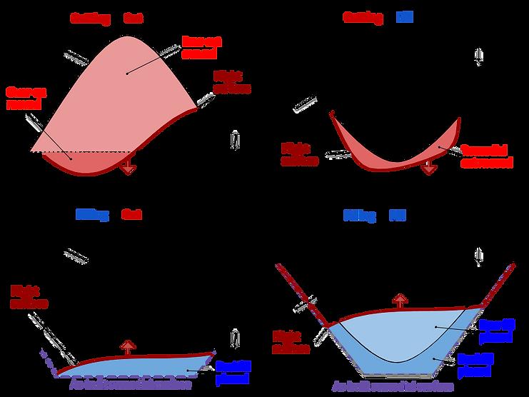 0 Bulk-Shrink Drawing 2.png