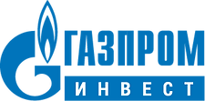 Газпромнефть Инвест.png