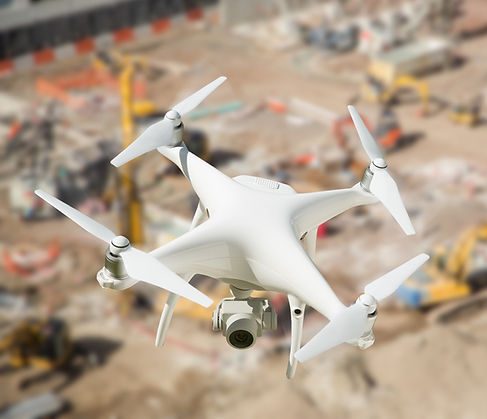 Drone in construction.jpg