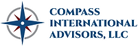 Compass International Advisors.png