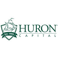 huron capital.jpg