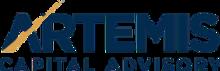 artemis-capital-advisory-logo.png