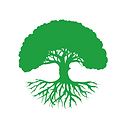 umergence_logo_circle_green_all.png