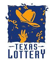 Texas-Lottery.jpg