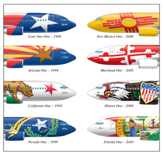 Flagships for Texas Legends Book.jpg