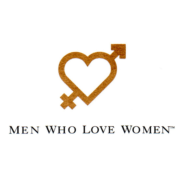 Men Who Love Women
