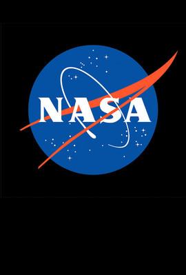 NASA rectangle.jpg