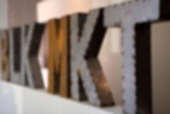 BLK MKT Rust Letters.jpg