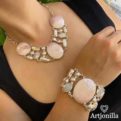 Collar Tania