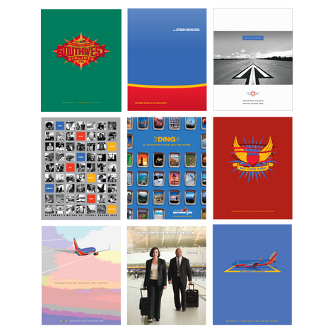 SWA Annual ReportsArtboard 1.png