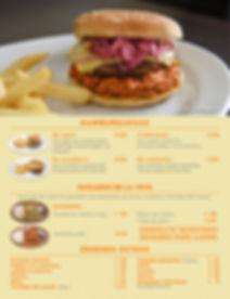 10-hamburguesa.jpg