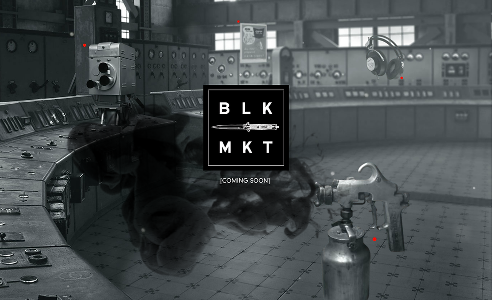 BLK MKT Coming Soon.png