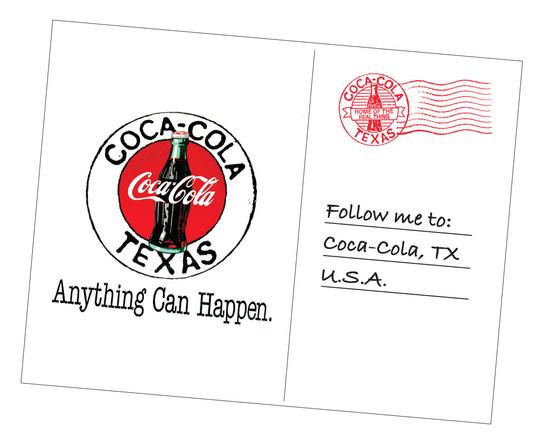 coke postcard-2.jpg