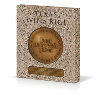 Texas Wins Big Plaque.jpg