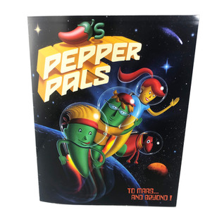 pepper pals book.jpg