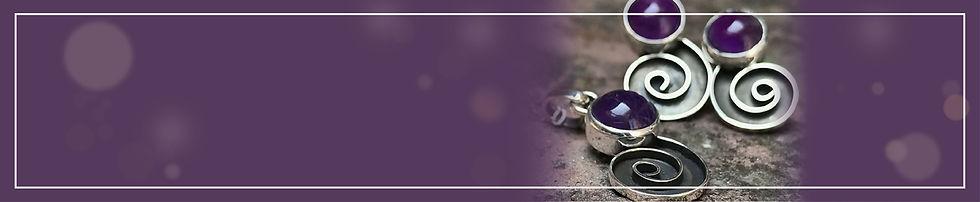 juegos-artjonilla-05.jpg