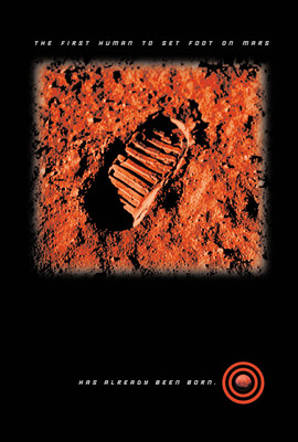 Target Mars L.jpg