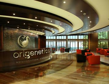 ORI interior rsz.jpg