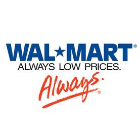 WALMART-4C.jpg