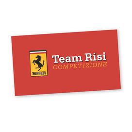Team Risi square.jpg