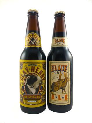 beer bottles.jpg