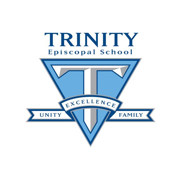 Trinity Academic Logo