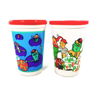 pepper pals cups.jpg