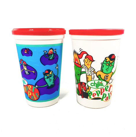 pepper pals cups.jpg