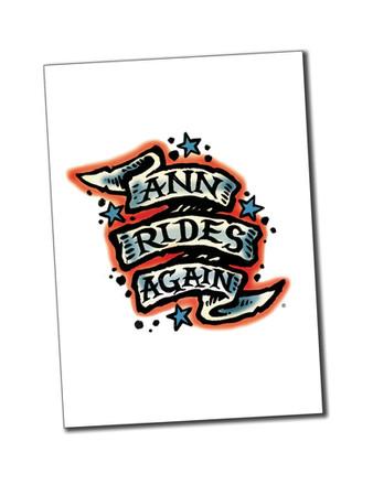 AnnRidesAgain-Cover-Tattoo.jpg
