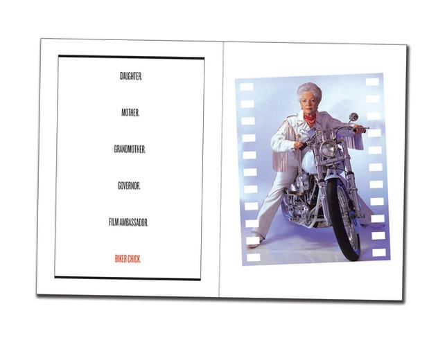 AnnRidesAgain-Biker-Chick.jpg
