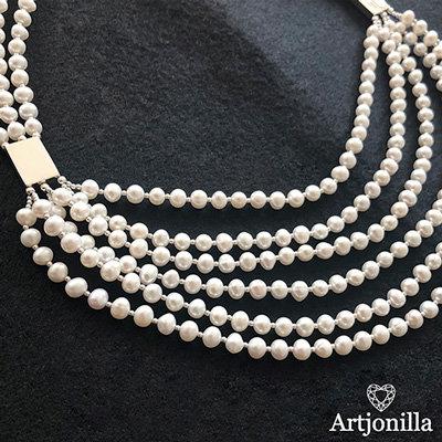 Collar Medea