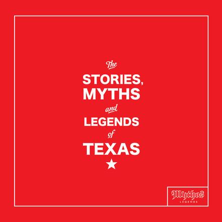 Texas book cover.jpg