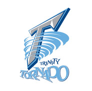Trinity Team Logo