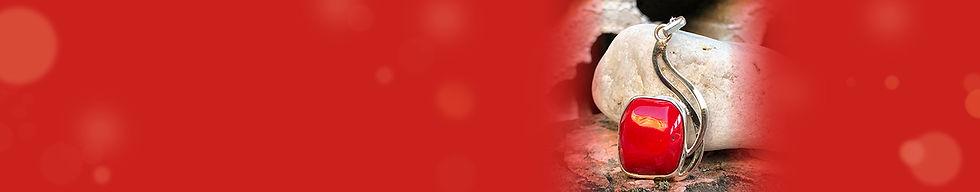coral-rojo.jpg