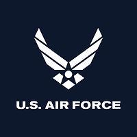USAF-logo.jpg