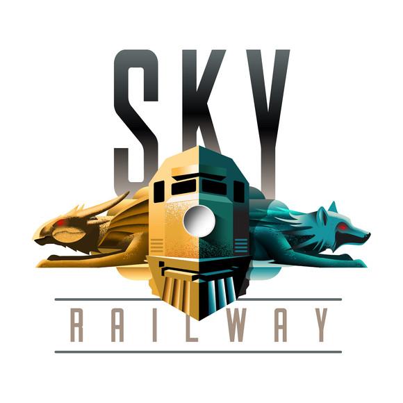 Sky Railway SkyMark