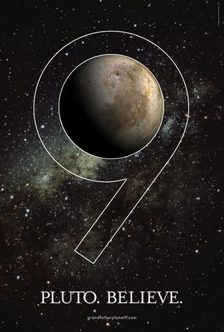 Pluto_Poster.jpg