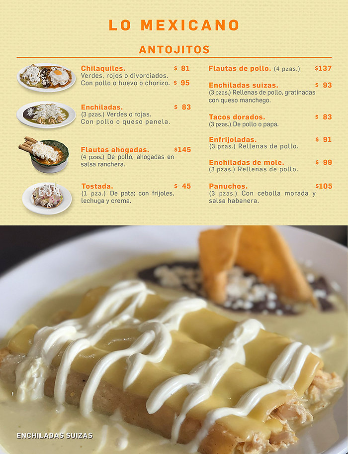 2-enchiladas.jpg