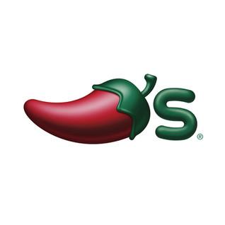 "Chili's 3D ""Pepper S"""